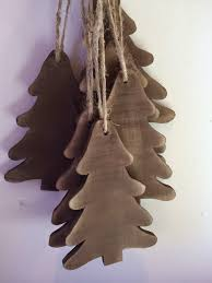 Scroll Saw Christmas Decorations - laurie u0027s projects wooden christmas ornaments