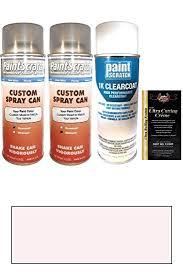 cheap color place spray paint msds find color place spray paint
