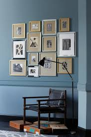 Walls Decoration 381 Best Wall Decoration Images On Pinterest Home Architecture