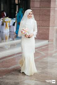wedding dress muslimah simple the dress muslim wedding muslim arab and other world