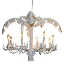 dorothy draper large birdcage chandelier u2013 carleton varney
