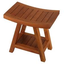 Round Teak Table And Chairs Teak Patio Furniture Shop The Best Outdoor Seating U0026 Dining