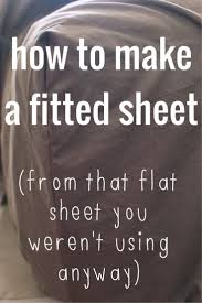 Mini Crib Sheet Tutorial by Best 25 Making Crib Sheets Ideas On Pinterest Crib Sheet
