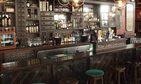 bar amazing bar decor ideas sports bar design ideas pictures