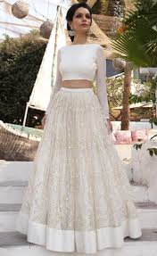 Wedding Dresses To Rent 51 Best Bridal Lehenga On Rent Images On Pinterest Bridal
