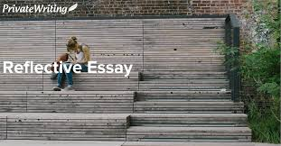 essay  essaytips personal write up  top    essay writing services  steps to Goodwins Paint and Bodyshop