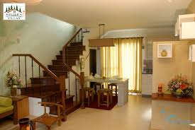 30 simple two storey house interior design rbservis com