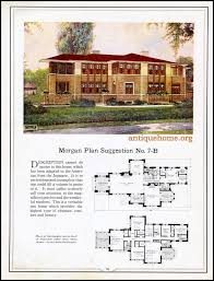 morgan house plan suggestions building with assurance flickr morgan house plan suggestions building with assurance flickr