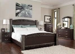Rustic King Bedroom Set Bedroom Design Ideas Contemporary Minimalist Rustic Bed Plans