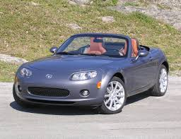 convertible cars for girls the best cars for busy ladies on the go
