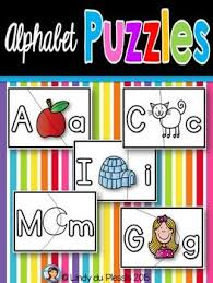 335 best lindy loves to teach images on pinterest teaching ideas