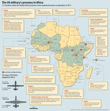 map us army bases map us forces in africa major tourist attractions maps