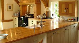 High Quality Kitchen Cabinets 100 High Kitchen Cabinets Kitchen Kitchen Cabinets Prices