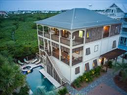 vacation rental home in seacrest beach fl neptunesretreat com