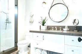 vanity mirror target wafibas 3 pertaining to mirrors bathroom