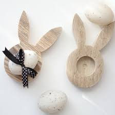 Natural Easter Table Decorations by 218 Best U003ceaster U003e Images On Pinterest Easter Ideas Easter