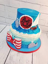 Nautical Baby Shower Cake Ideas Nashville Sweets Nautical Baby Shower Cake
