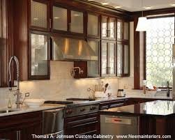 Kitchen Cabinets High End High End Cabinets Houzz