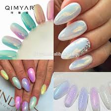 list manufacturers of nail decoration chrome buy nail decoration