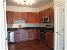 Refacing Cabinets Diy by Kitchen Room Awesome Refacing Your Kitchen Cabinets Refacing