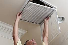 How Much To Put Blinds In House 2017 Whole House Air Purifier Costs Central Air Cleaner Costs