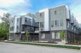 salt lake city apartments prana apartments apartments salt