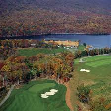 Maryland mountains images Luxury golf in the maryland mountains at the rocky gap lodge resort php