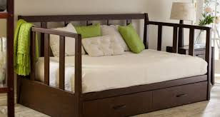 Daybed With Mattress Included Wonderful Photos Of Isoh Attractive Bewitch Mabur Winsome