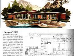 36 mid century modern house plans ranch home lrg 1d39fa031f4