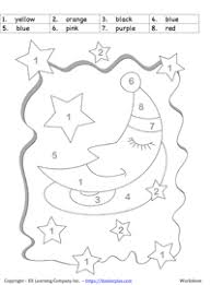 worksheets coloring activities for space theme