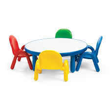 daycare table and chairs daycare tables and chairs inspiring with images of daycare tables