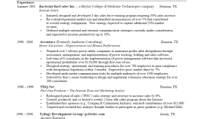 resume basic resume examples simple job resume examples resume