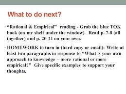 aqa biology a2 synoptic essays the help essay themes top custom