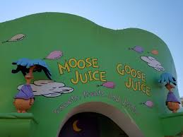 coke zero halloween horror nights discount moose juice goose juice in universal orlando menu u0026 location u2014 uo