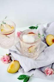 427 best drinks images on pinterest cocktail recipes drink