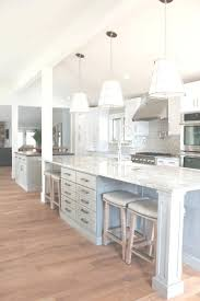 kitchens with 2 islands kitchen with 2 islands vietvoters info