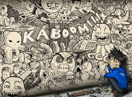 beautiful graffiti wallpapers u2013 weneedfun