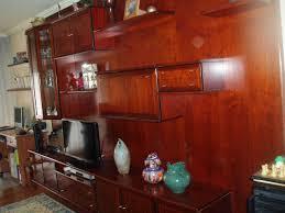 lacar muebles en blanco pintar muebles en blanco decoracion modelos de madera melamina