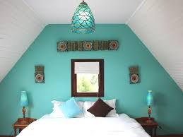 chambre d hote morbihan maison d hotes de charme et de tradition sur l ile aux moines