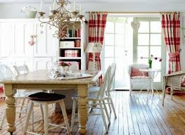 Cottage Dining Room Ideas Country Dining Room Ideas Grousedays Org