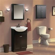 Madeli Bathroom Vanity by The Most Amazing Euro Bathroom Vanity Together With Interesting