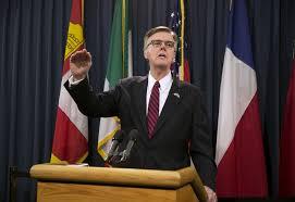 texas house rejects demands to strengthen u0027bathroom bill