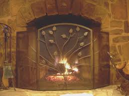 fireplace top how to clean a brick fireplace designs and colors