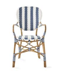 Armchairs Accent Chairs 177 Best Dining And Accent Chairs Images On Pinterest Accent