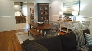 Home Design Resources by Hannah Davies Design Interior Design In The South Carolina Upstate