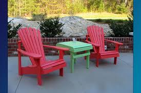 weathercraft outdoor furniture u0026 accessories 2018 celebrating
