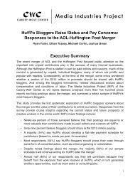 Executive Summary For Resume Examples by 95 Executive Summary Resume Example Template Executive