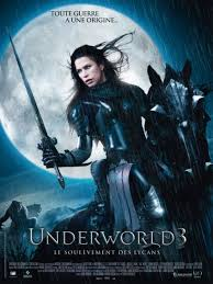 download film underworld ganool forum the remarkable news and society online site of