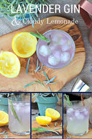 lavender cocktail best 25 lavender cocktail ideas on pinterest lavender drink