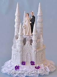 wedding cake toppers wedding corners